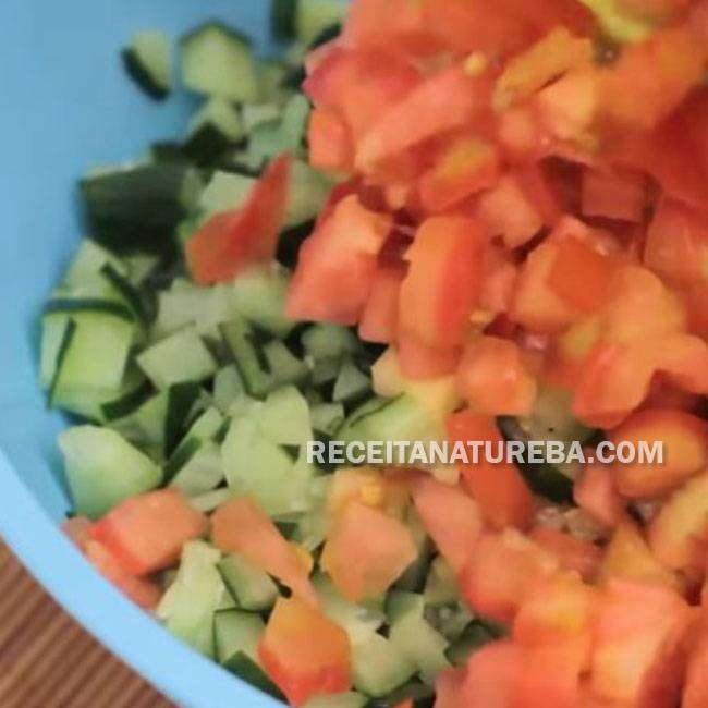 Tabule-de-Quinoa2 Tabule de Quinoa