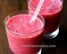 Vitamina de Ovo Proteica