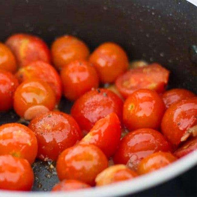 Refogado-de-Tomate2 Refogado de Tomate