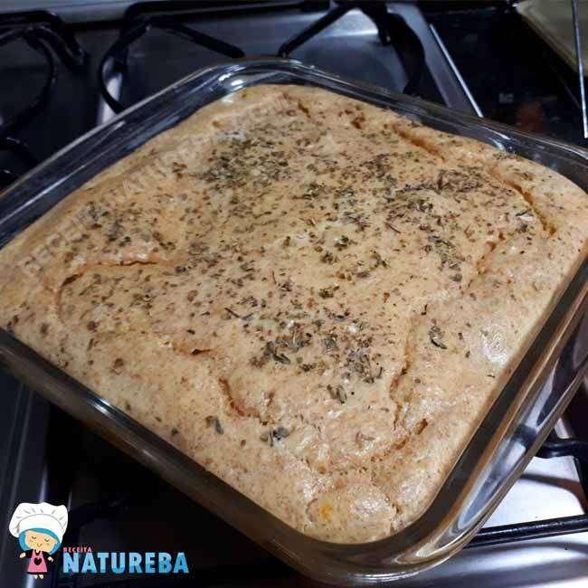 Torta-Integral-de-Sardinha5 Torta Integral de Sardinha