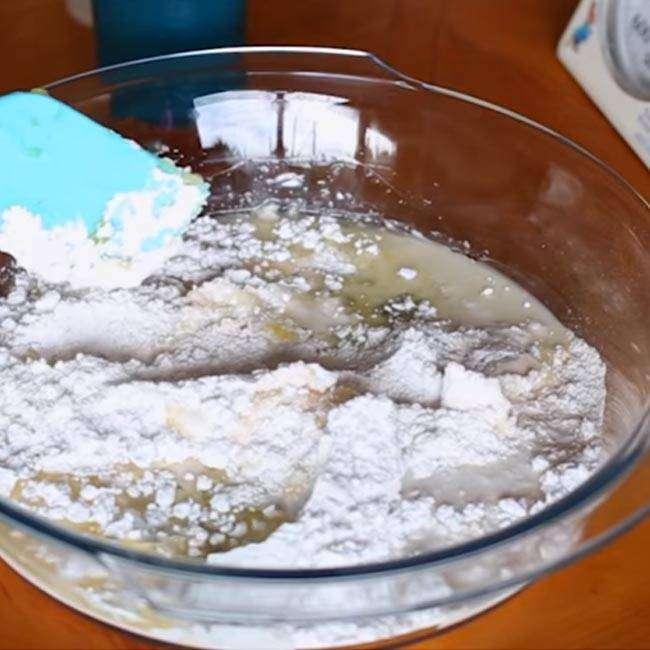 Pão-de-Queijo-de-Mandioquinha1 Pão de Queijo de Mandioquinha