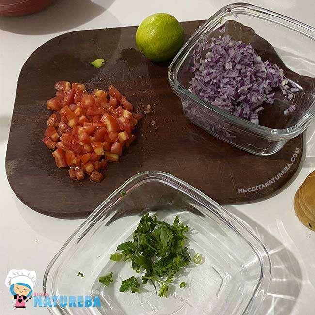 Receita-de-Guacamole-Fit2 Receita de Guacamole Fit