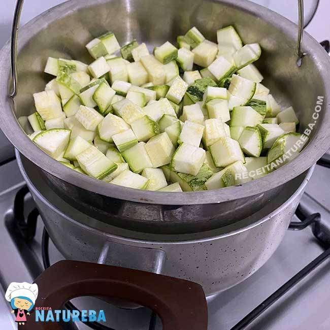 Salada-de-Abobrinha2 Salada de Abobrinha