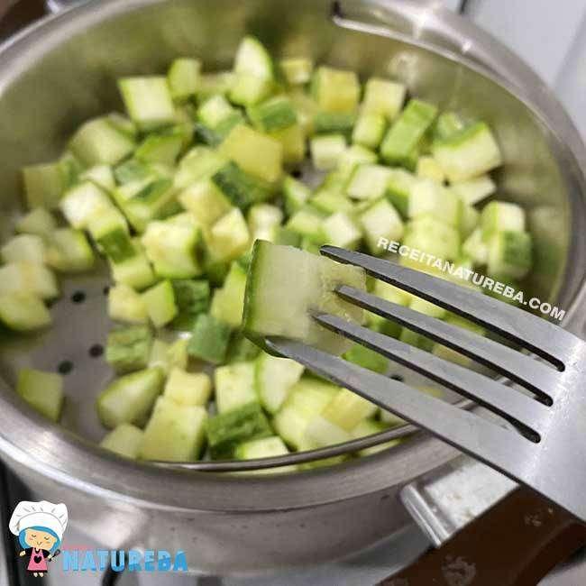 Salada-de-Abobrinha3 Salada de Abobrinha