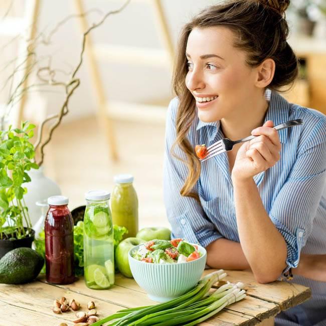 7-Alimentos-Para-Aumentar-a-Imunidade 7 Alimentos Para Aumentar a Imunidade