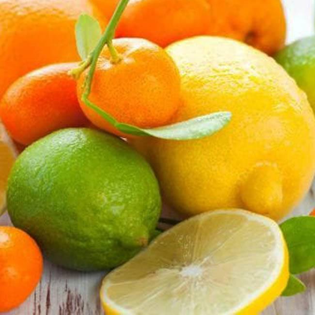 7 Alimentos Para Aumentar a Imunidade