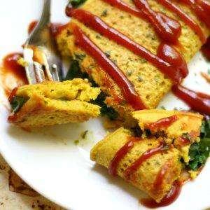 Como-Fazer-Omelete-Vegano-300x300 Receita Natureba