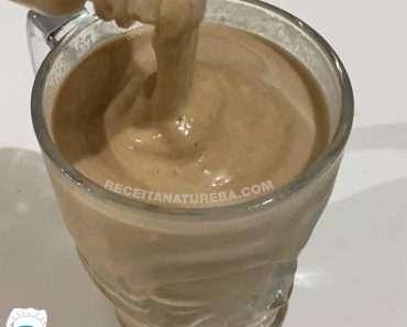 Shake de Whey Protein