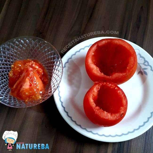 Tomate-Recheado-com-Ovo1 Tomate Recheado com Ovo