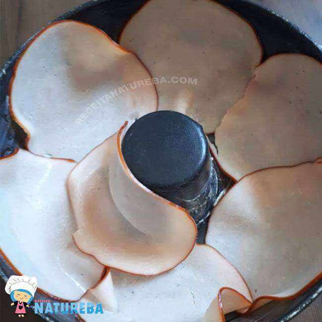 Torta-de-Abobrinha-Fit2 Torta de Abobrinha Fit