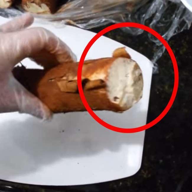 Como-Descascar-Mandioca1 Como Descascar Mandioca