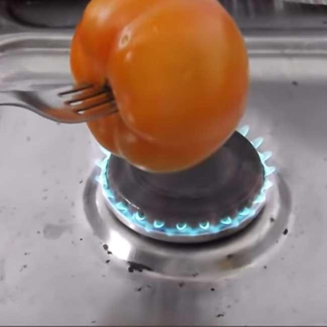 Como-Descascar-Tomate1 Como Descascar Tomate