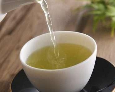 Chá Para Insonia