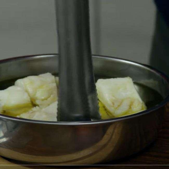 Salada-de-Bacalhau-Fria3 Salada de Bacalhau Fria