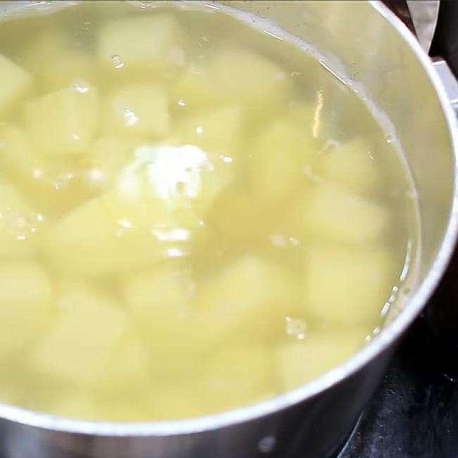 Salada-de-Bacalhau-Fria4 Salada de Bacalhau Fria