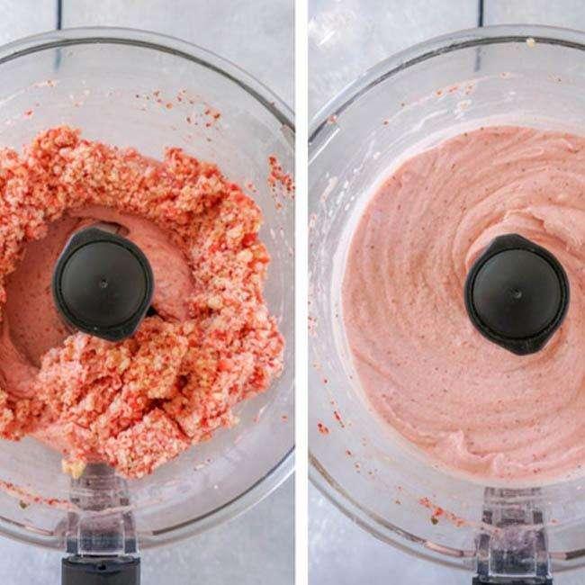 Sorvete-Vegano2 Sorvete Vegano