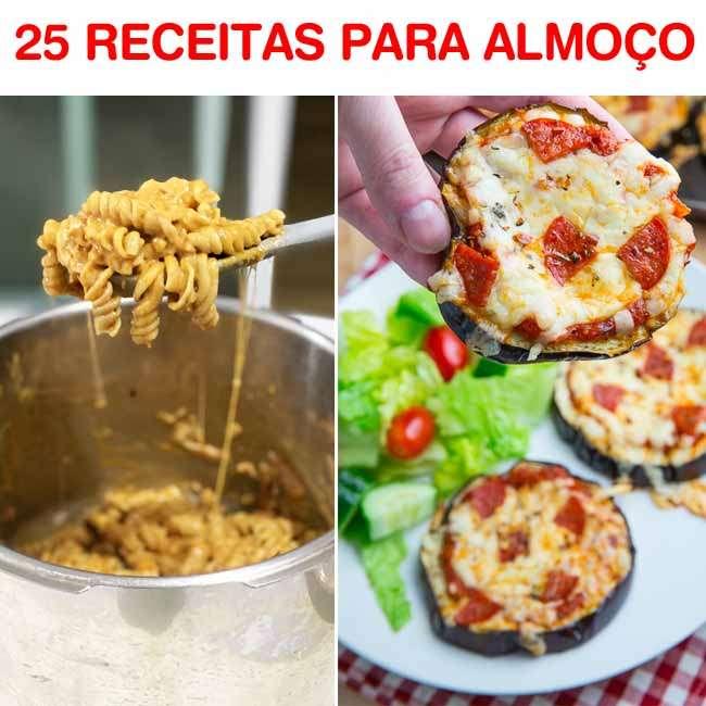 25-Receitas-de-Almoco-para-Emagrecer-1 25 Receitas de Almoço para Emagrecer