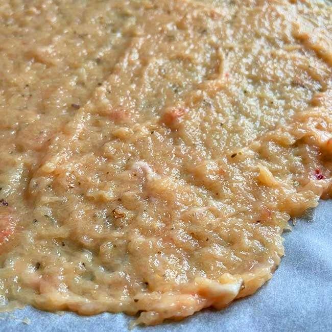 Pizza-Cetogenica2 Pizza Cetogênica