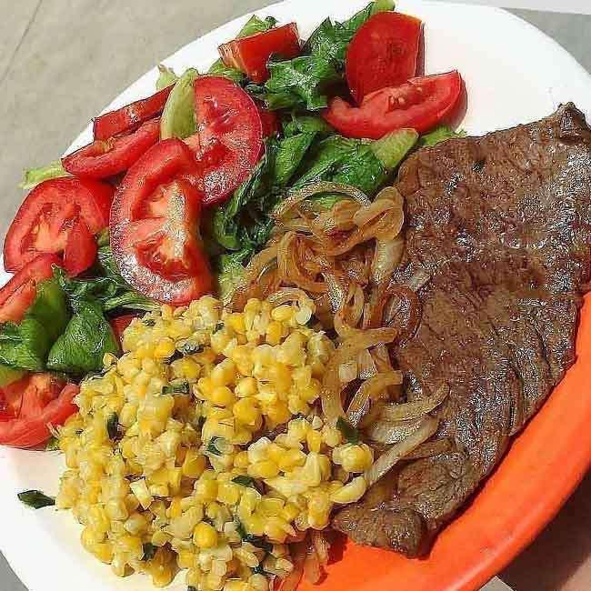 Cardapio-para-Dieta-Saudavel-10 Cardápio para Dieta Saudável