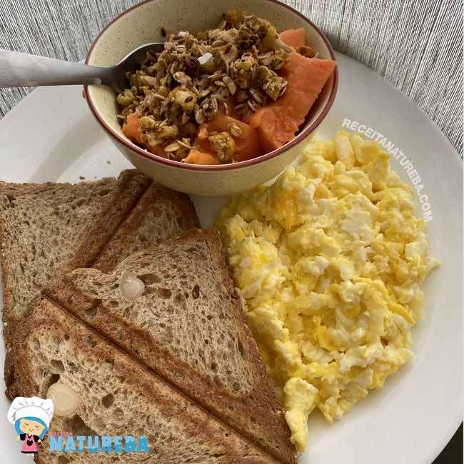 Cardapio-para-Dieta-Saudavel-16 Cardápio para Dieta Saudável