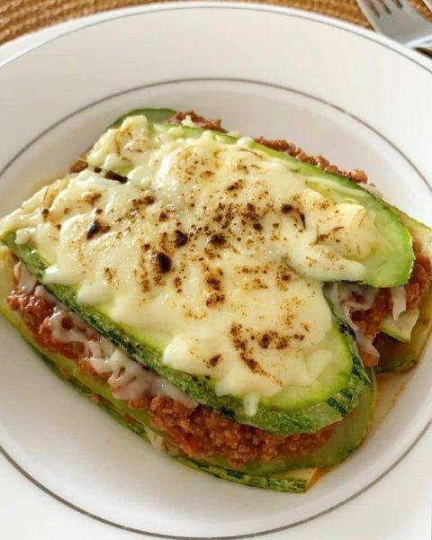 Cardapio-para-Dieta-Saudavel-2-1 Cardápio para Dieta Saudável