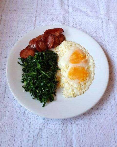 Cardapio-para-Dieta-Saudavel-3-2 Cardápio para Dieta Saudável