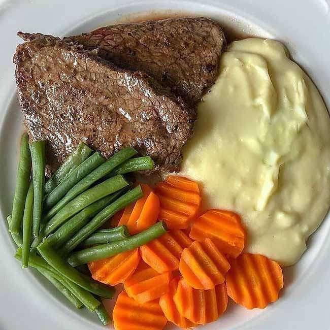Cardapio-para-Dieta-Saudavel-5 Cardápio para Dieta Saudável