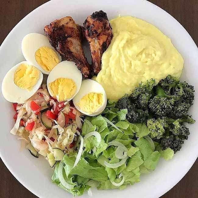 Cardapio-para-Dieta-Saudavel-7 Cardápio para Dieta Saudável