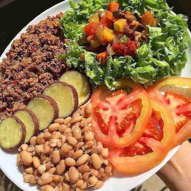 Cardapio-para-Dieta-Saudavel-8 Cardápio para Dieta Saudável