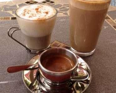 Como Fazer Café Termogenico