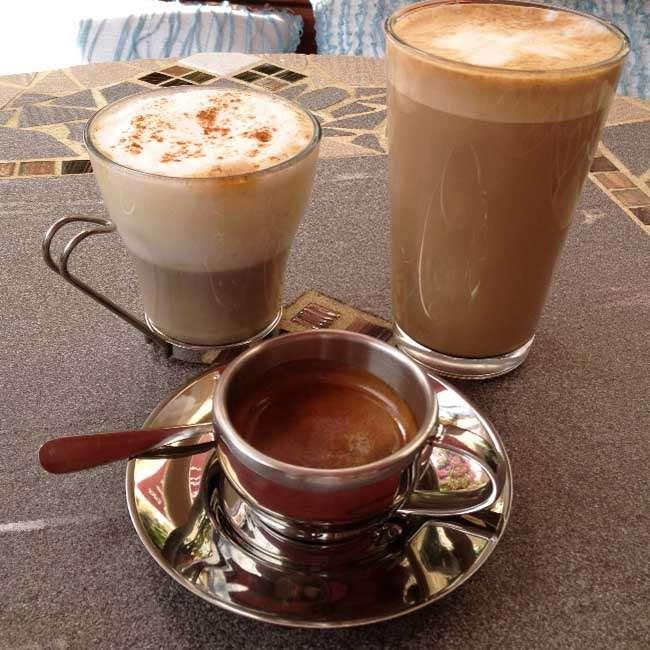 Como-Fazer-Cafe-Termogenico Como Fazer Café Termogenico