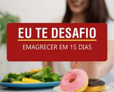 Dieta Sem Açúcar1