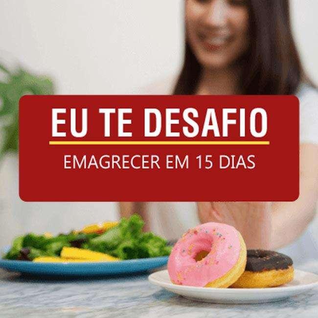 Dieta-Sem-Acucar Dieta Sem Açúcar