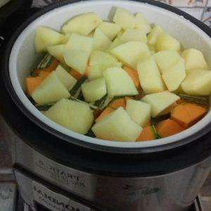 Como-Cozinhar-Legumes-na-Panela-Eletrica-300x300 Receita Natureba