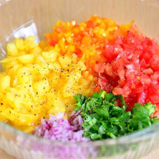 Salada-Tropical2 Salada Tropical