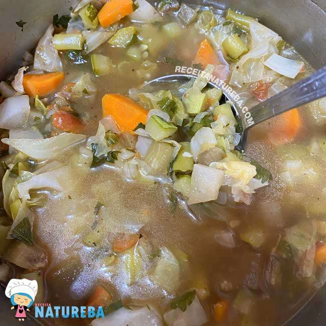 Sopa de Legumes2