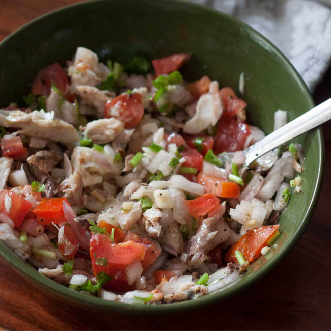 Salada-de-Sardinha-em-Lata Salada de Sardinha em Lata