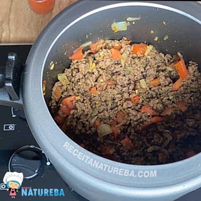 Sopa-de-Legumes-com-Carne-Moida3 Sopa de Legumes com Carne Moída