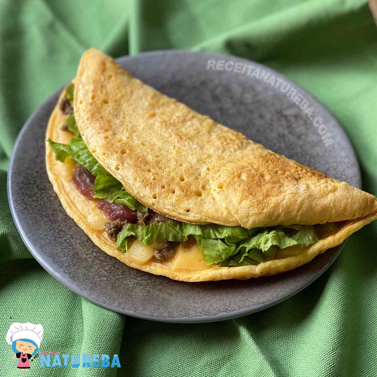 crepioa-fit-com-recheio-de-salada Crepioca