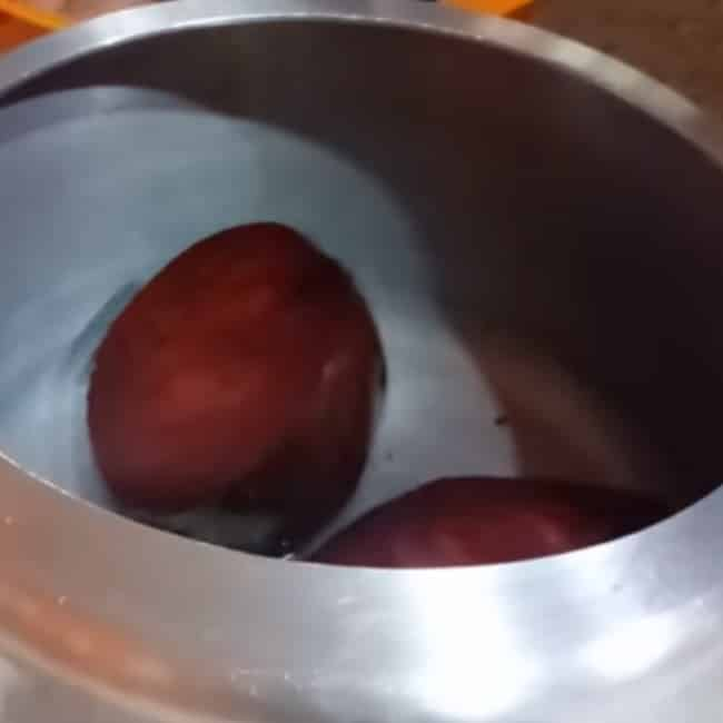 Como Cozinhar Beterraba2