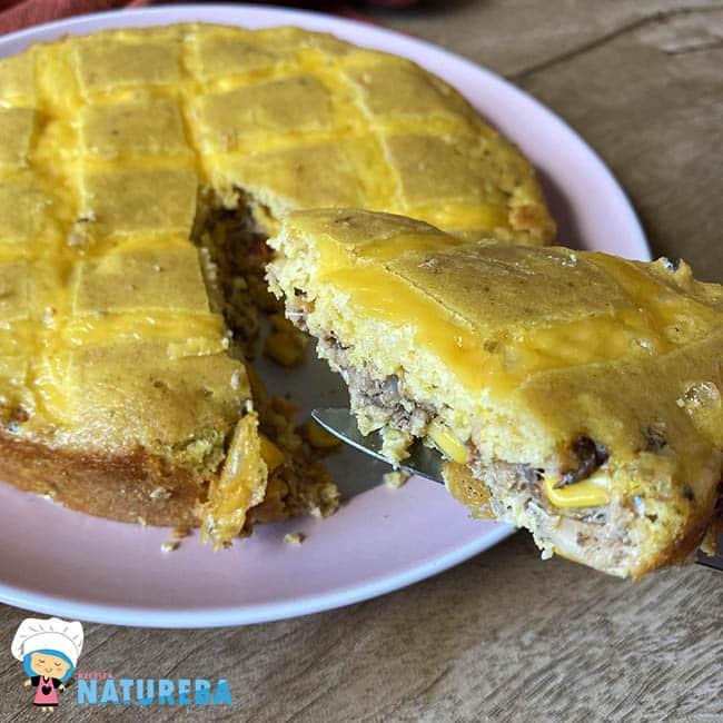 Torta-Low-Carb2 Torta Low Carb
