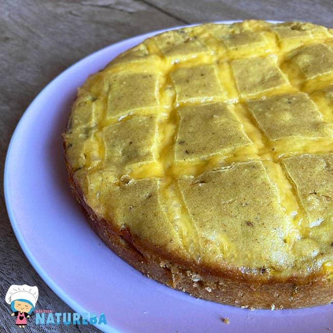 Torta-Low-Carb3 Torta Low Carb